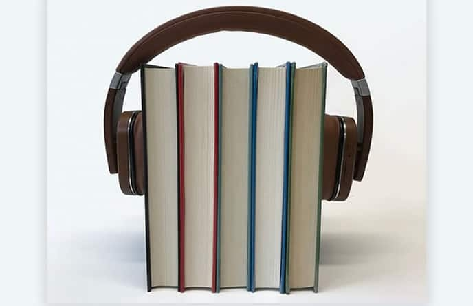 Benefits of Audiobooks to Buy for Adults