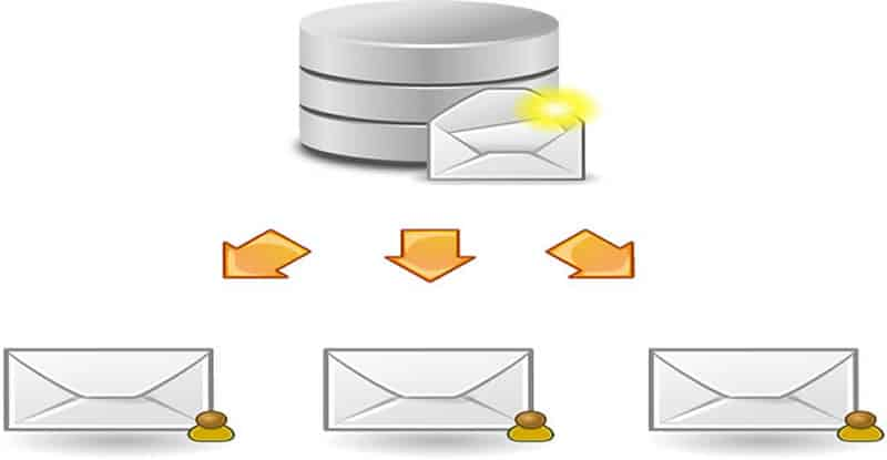 cPanel for Domains and Email Management is A Cut Above