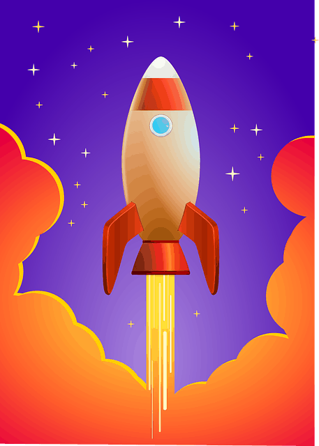Rocket through the competition with effective SEO strategies