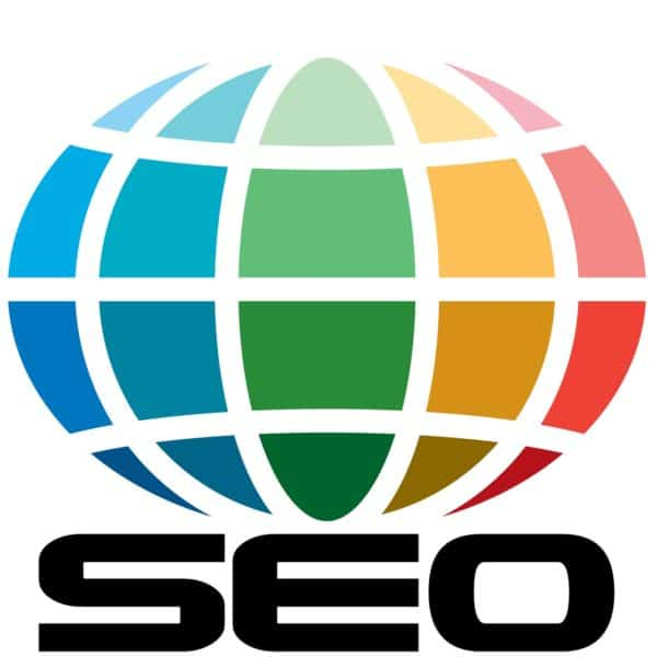 12 Month SEO Package