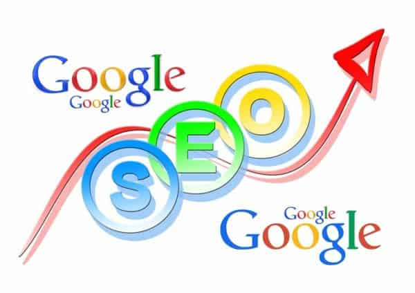 3 month SEO package designed to take your business to the next level on google