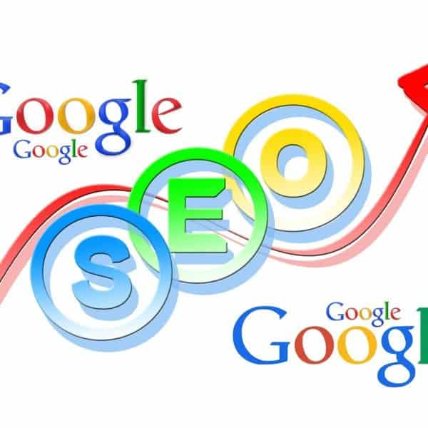 3 Month SEO Package