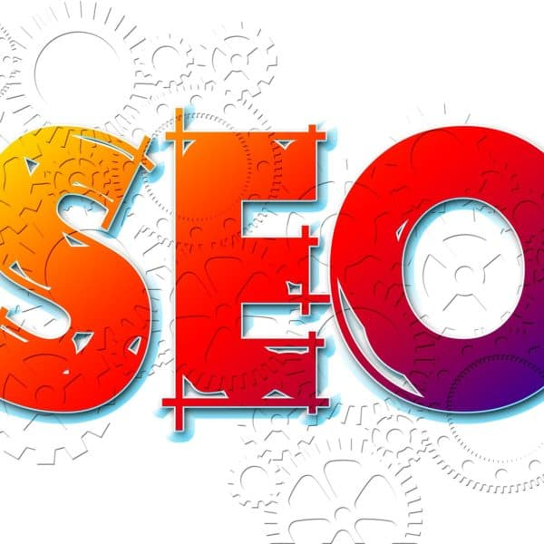 1 Month SEO Package